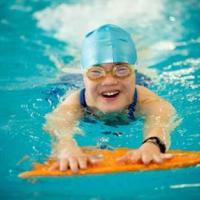 Inclusive Swimming Sessions