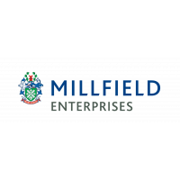 Millfield Badminton Course - Summer (Week 3)