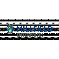 Millfield Senior Tennis Course - Summer (Week 3)