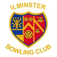 Ilminster Bowling Club - Free Open Day