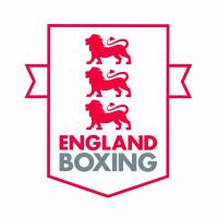 England Boxing Tackling Inequalities Fund
