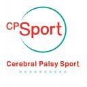 CP Sport - Virtual Challenge Series Icon