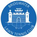 Bridgwater Lawn Tennis Club Icon