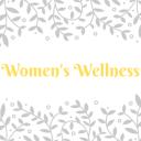 Women's Wellness Autumn Online Course Icon