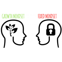 Understanding Growth Mindset - Helping Young People Develop.
