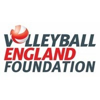 Volleyball England Foundation: Club/Group Grants