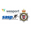 Crime Prevention through Sport Fund - Information Evening Icon