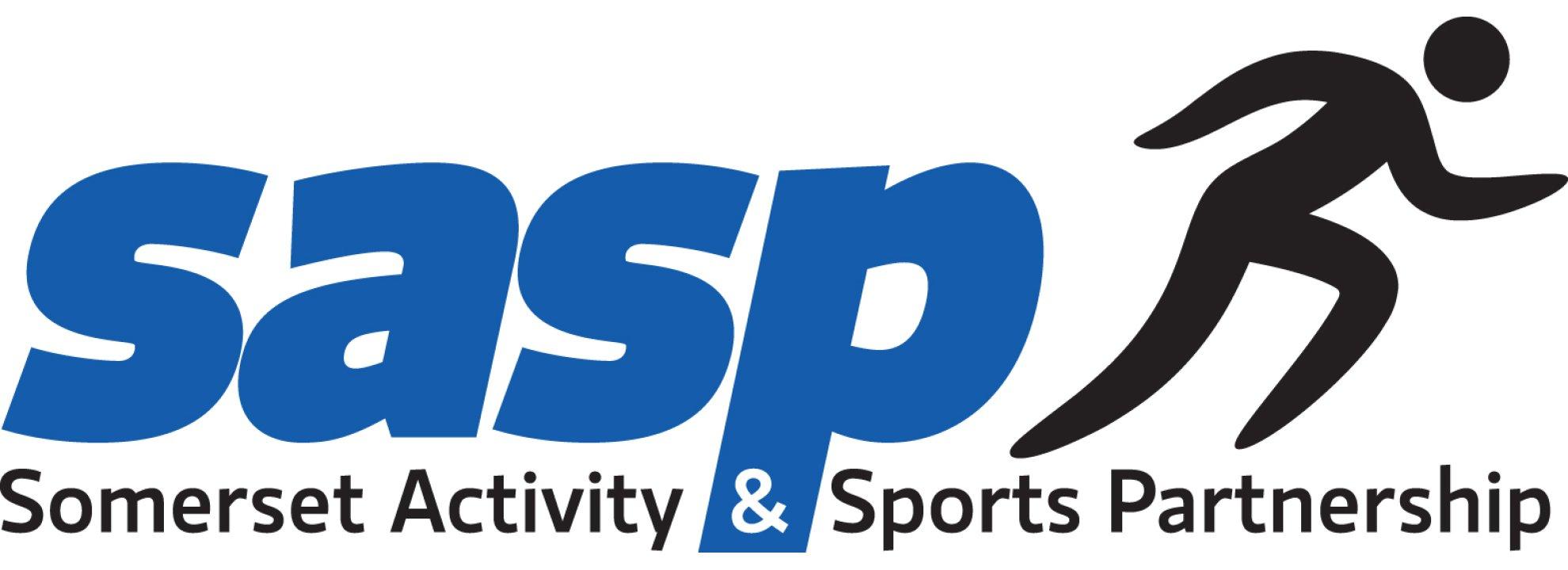 SASP Jump Start Mentor - Area: mainly Taunton Deane and Sedgemoor Banner
