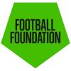 Football Foundation - Small Grants