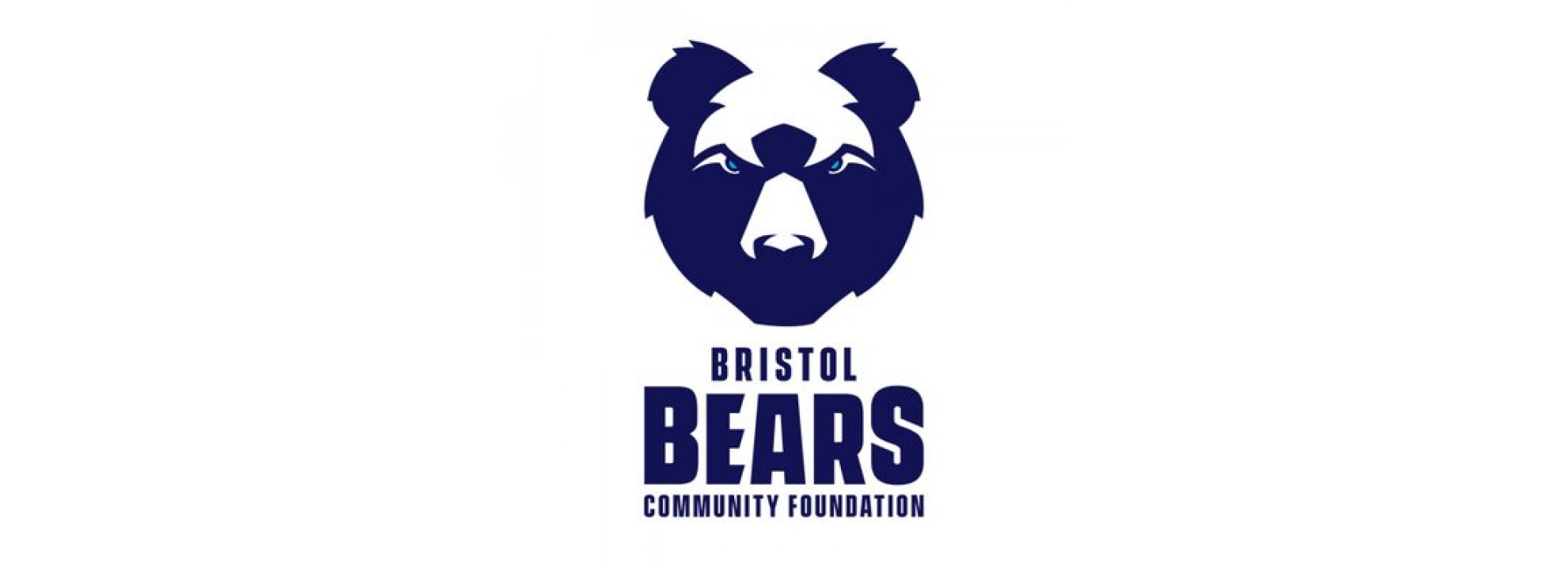 Inclusive Boxing session with Bristol Bears Community Foundation - Virtual Banner