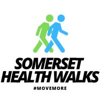 Walk Leader Training West Somerset