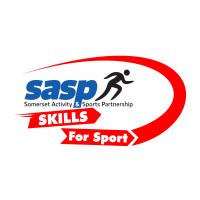 Skills for Sport Interviews - Monday 10th May 2021