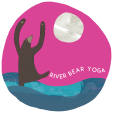 River Bear Yoga
